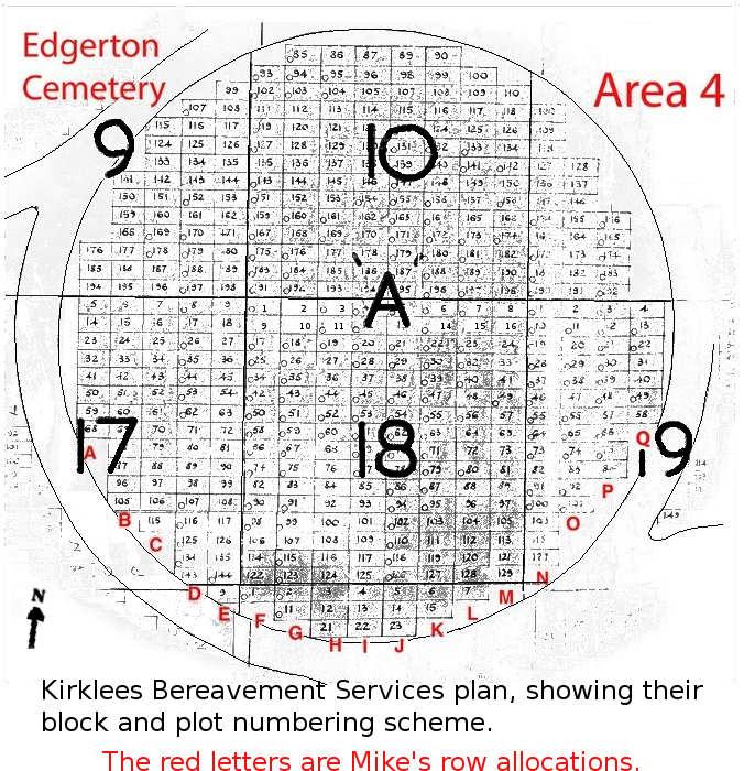 edgerton_plan2