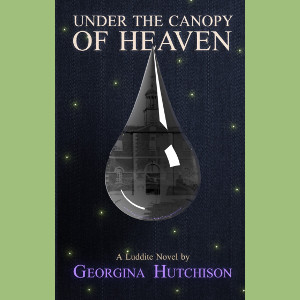 Under the Canopy of Heaven