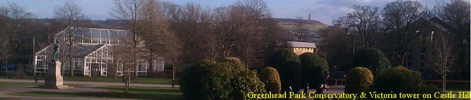 greenhead_park