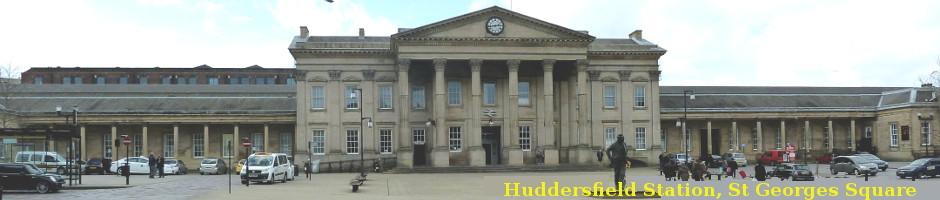 huddersfield_station_slider