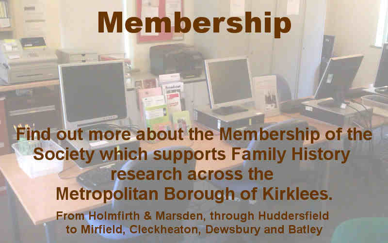 H&D FHS Membership Link
