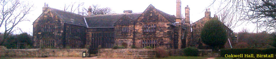 oakwell_hall