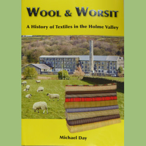 Wool and Worsit